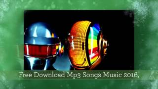 Free Download Mp3 Music 2016