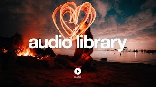 [No Copyright Music] My Life (feat HiTydes) - Broken Elegance
