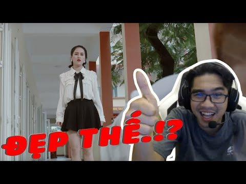 Vanh ang movie scandal