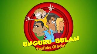 Video Unguru' Bulan - Real - Steaua