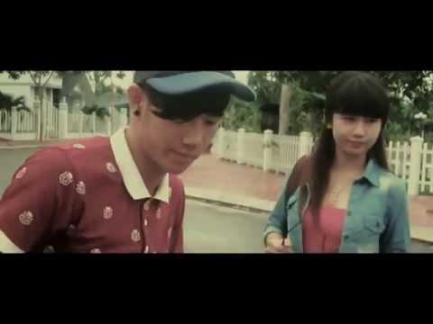 Đi Tìm Lại Chính Anh Rap Việt Only T, Kaisoul, Alyboy, Trinh Py, nghe tải clip chất lượng UJ7TXP | Đi Tìm Lại Chính Anh