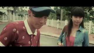 Đi Tìm Lại Chính Anh   Rap Việt   Only T, Kaisoul, Alyboy, Trinh Py, nghe tải clip chất lượng UJ7TXP