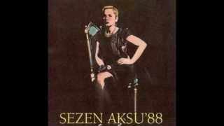 Download Lagu Sezen Aksu - Geçer (1988) Gratis STAFABAND