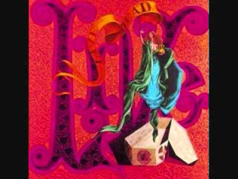 Grateful Dead - Turn On Your Lovelight Live