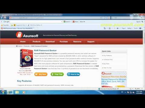 Aimersoft PDF Password Remover Online - 100% Free