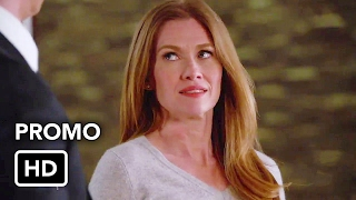 "The Catch Season 2 ""Relationship Status? It's Complicated"" Promo (HD)"