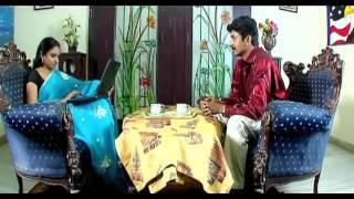 Anagarigam Telugu hot scne