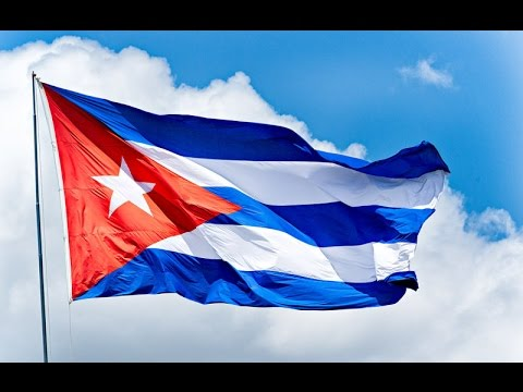 Is CUBA a Growing Threat to the Caribbean