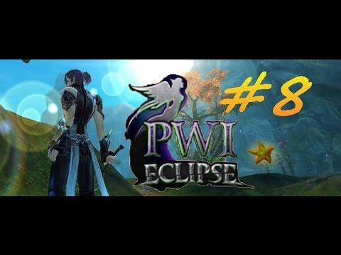Lets Play Perfect World ECLIPSE Nachtschatten #8 - Ich komm nich weiter :C