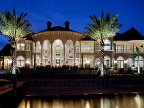 Florida Mega Mansions For Sale Multi Million Dollar Homes