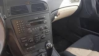 Volvo V70 D5  para Venda em Drivecar . (Ref: 559212)