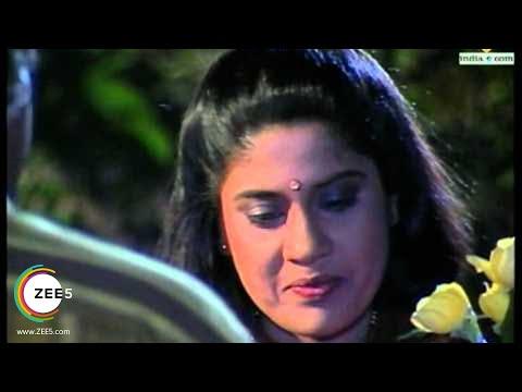 Sailaab - Episode 42 video