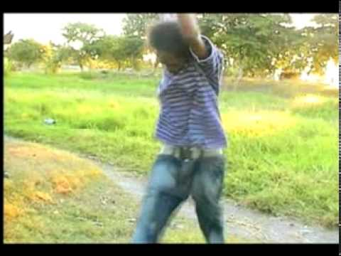 AFRICA  MUSICA TRADICIONAL DE MOÇAMBIQUE