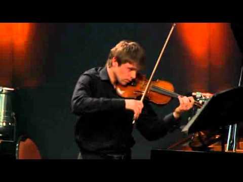 130.   MHIVC 2011 -- Round 2 -- Competitor 18 -- Maciej Strzelecki B