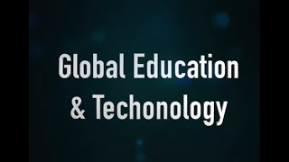 2019   6 Global Education and Technology in 360 VR