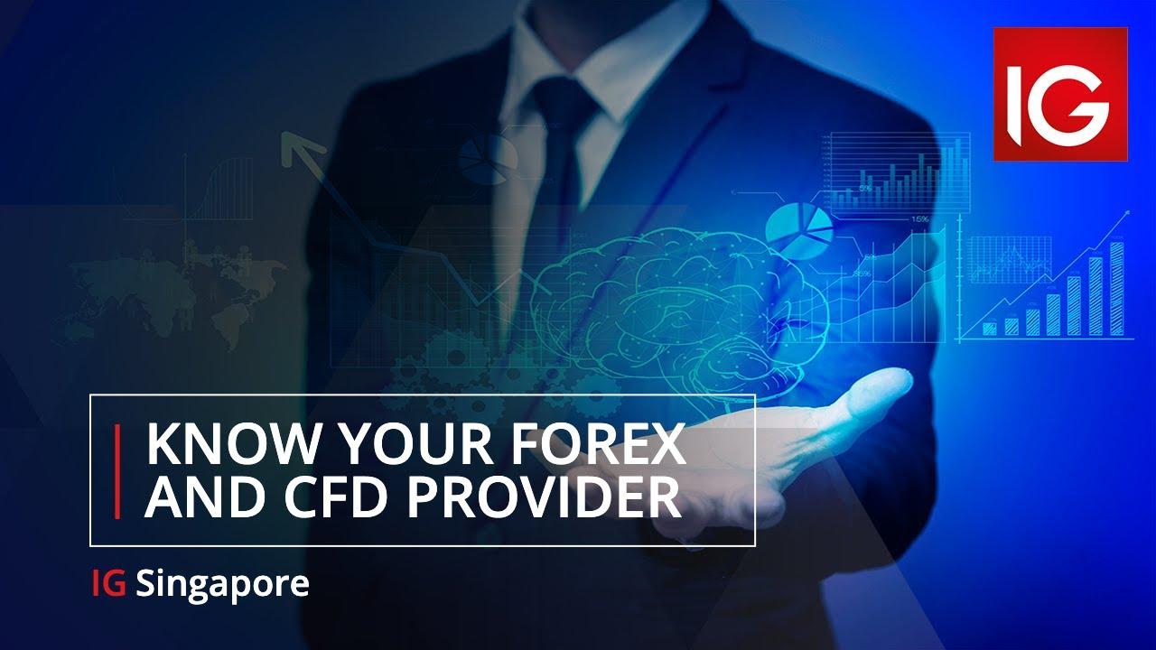 Ig forex leverage