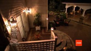Unilock Outdoor Living