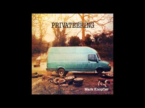 Mark Knopfler - After The Beanstalk
