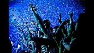 Người Tôi Yêu Nonstop - Chi Dân MP3