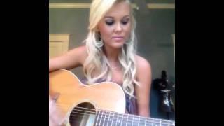 download lagu Hannah King-crazy Girl Boy By The Eli Young Band gratis