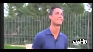Comedy Football Funny Moments 3   Cristiano Ronaldo,Messi,Neymar,Ibrahimovic,Mourinho,Marcelo HD