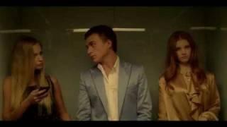 Влад Топалов - Ты Придешь