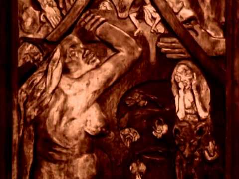 Genios de la Pintura 09 de 024 Gauguin  [Documental]