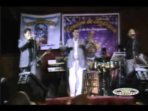RAUL ARQUINIGO  ( EN PACHACUTEC LIMA -PERU )