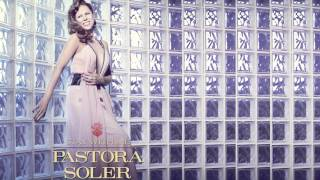 Watch Pastora Soler Stay With Me video