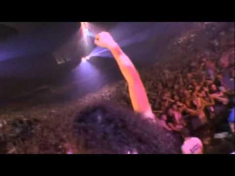 Metallica - Battery (Live @ Seattle, 1989)