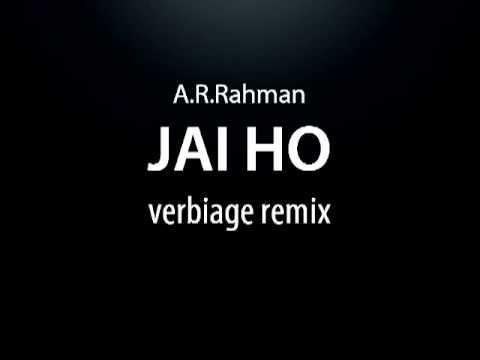 Jai Ho (Remix)
