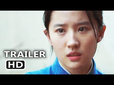 THE HIDDEN SOLDIER Official Trailer (2018) Emile Hirsch Movie HD