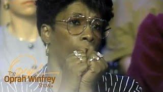 Watch Oprah