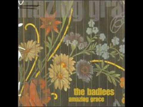 Badlees - It