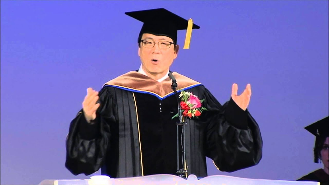 UCI University Registrar  Tuition and Fees