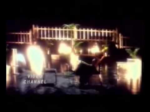 Tumhe Dekhein Meri Aankhen video