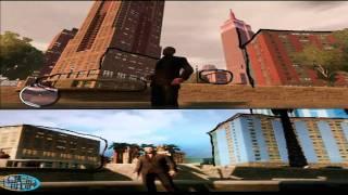 GTA 5 News   Proof GTA 5 Leaked images Fake