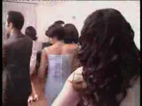 pashto wedding dance