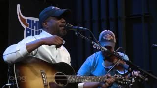 Darius Rucker - Let Her Cry (Bing Lounge)