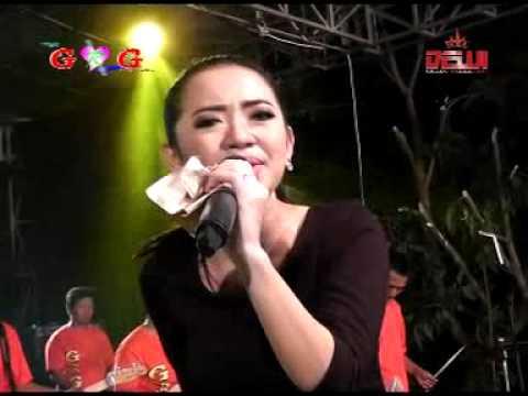 Full Album Dangdut Koplo Monata Terbaru 2018 - Kumplan Lagu Rancak Monata - Dangdut Koplo Jawa Timur