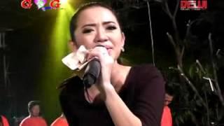 Download Lagu 19 AKHIR SEBUAH CERITA   Rena KDI MPEG1 VCD PAL Gratis STAFABAND