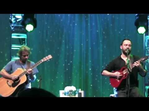 Dave and Tim - Full Show - Broomfield, Colorado - 12-9-10
