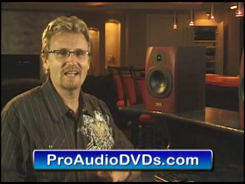 Tascam DP-004 Video Tutorial Demo Review Help USB