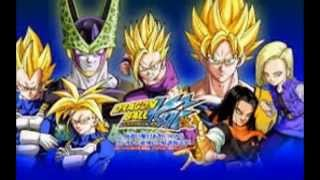 Anime Dragon Ball Kai 145 Subtittle Indonesia | Cooming Soon