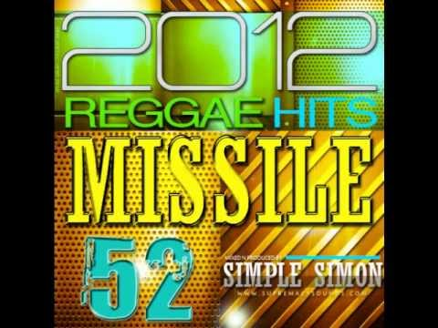 Supremacy Sounds - Reggae Hits 2012 video