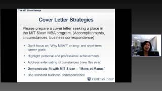Best finance resume   Columbia mba      essay analysis MyQ See com