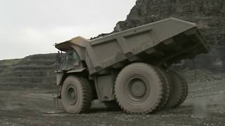 Iron Mining 2017 Documentary HD - Iron Ore Mining