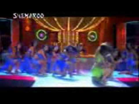 Jugnu Ki Payal Reema Ren Aan Mpeg4 video