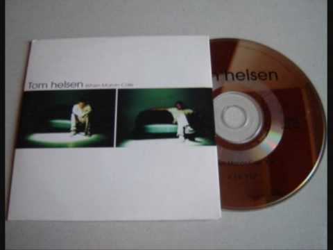 Tom Helsen - When Marvin Calls