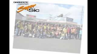 Diagnostic Center Super Sic